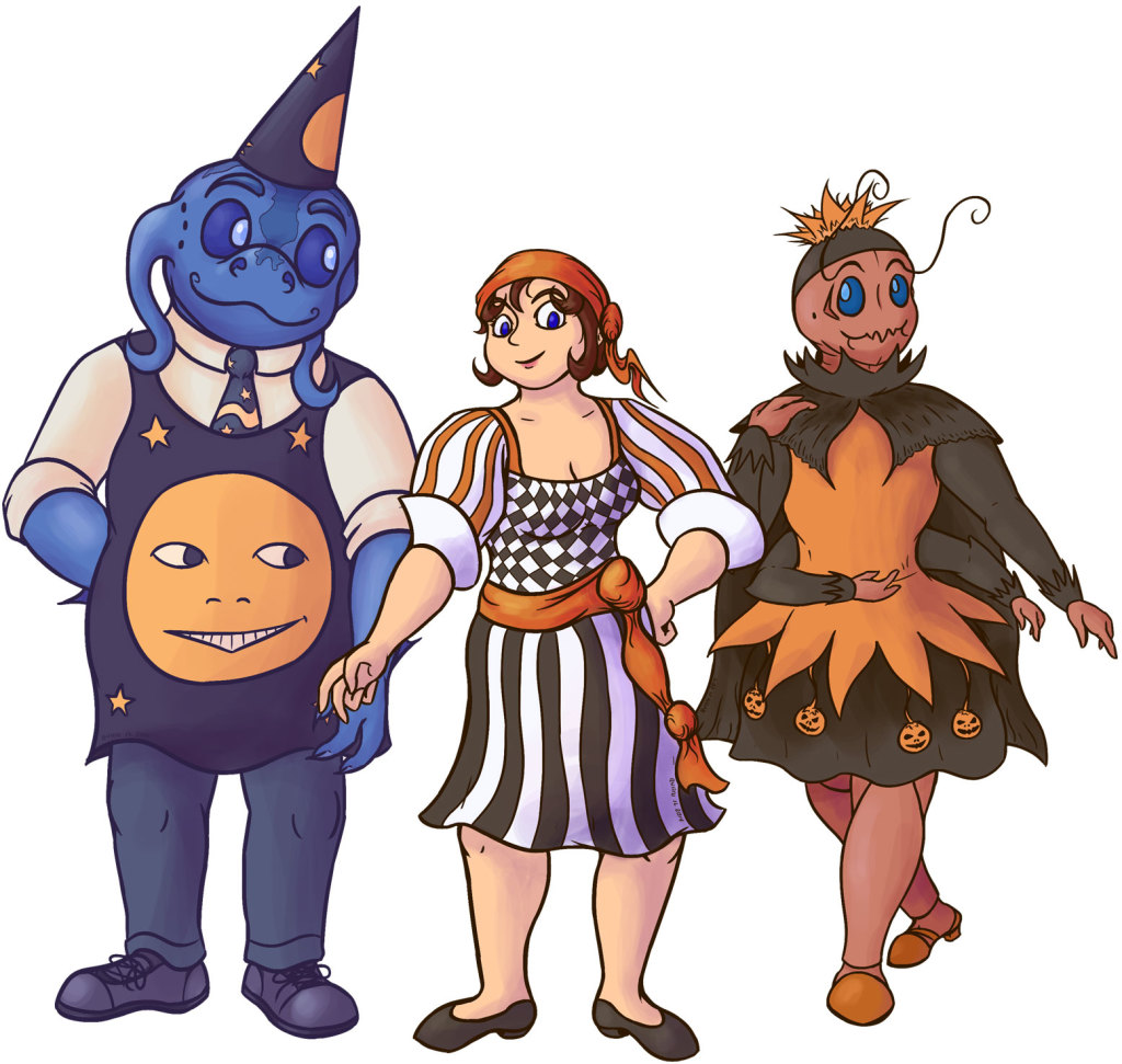 group_halloween