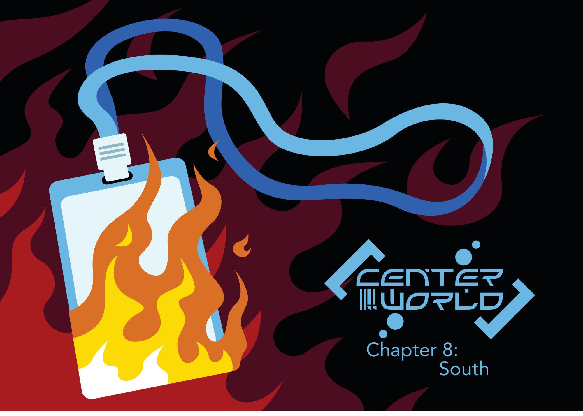 Center World 8.0
