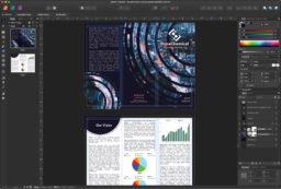 affinity-publisher